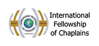 International Fellowship of Chaplains